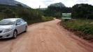 cascalhamento_estrada4