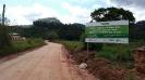 cascalhamento_estrada8