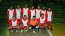 campeonato de futsal (10)
