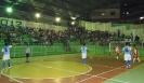 campeonato de futsal (8)