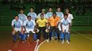 campeonato de futsal (9)