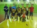 campeonato (2)