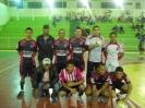 campeonato (5)