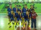 campeonato (8)