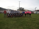 campeonato regional (7)