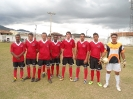 equipes (1)