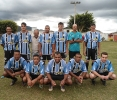 equipes (3)