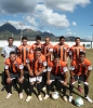 equipes (4)