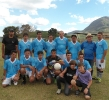 equipes (5)