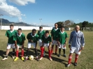 equipes (8)
