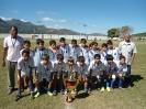 escolinha de futebol (1)