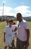 escolinha de futebol (4)