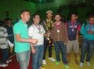final do campeonato (2)