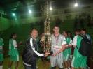 final do campeonato (9)