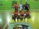 Grande Final (3)