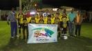 Campeonato Regional (2)