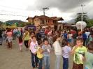 Rua de Lazer (3)