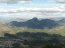 Vista de São João (3)