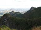 Vista de São João (4)