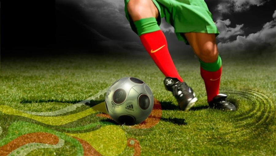 Campeonato Regional de Futebol 2014 de São João do Manhuaçu