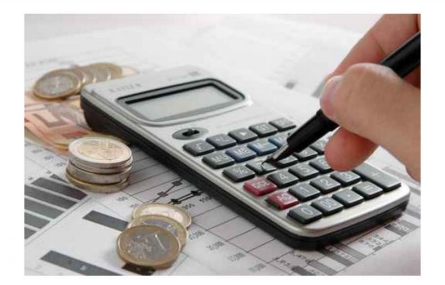 Esclarecimento sobre a situação financeira em nosso município